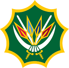 south african national defence force wikipedia