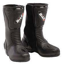 motorcycle rain boots bilt hurricane waterproof boots cycle gear