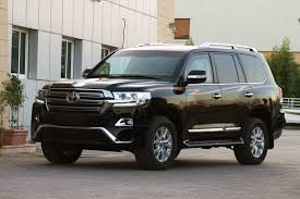 lexus v8 for sale gumtree uae armored b6 level toyota landcruiser gxr 4 6l v8 2016 سيارة