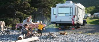 Seasonal U0026 Rv Sales Holiday Shores Rv Parks And Rv Campgrounds