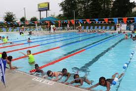 splash into summer at mecklenburg u0027s newest pool