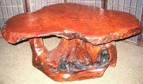 burl coffee table for sale jarrah coffee table for sale burl coffee table for sale coffee