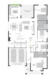100 next gen floor plans 502 best images about dream home