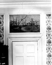 preservation brief 23 preserving historic ornamental plaster