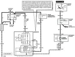 wiring diagram for alternator contemporary the best