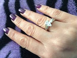 engagement rings 5000 dollars free rings candle 5000 ring candle