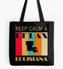 Louisiana travel cases images Best 25 louisiana state map ideas state of jpg