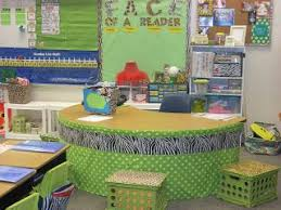 Kidney Table For Classroom 25 Best Ideas About Small Group Table On Pinterest Small Group
