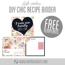 106 best cooking planners images on pinterest free printables