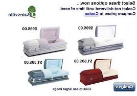 caskets prices caskets and prices caskets for sale