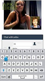random chat app for android random chat for android free at apk here store