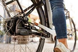 nuvinci cycling gets new enviolo name shifts stepless hubs