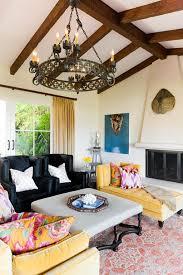 Interior Design Firms Orange County by 7 Best My Work Artful Spanish Laguna Beach Ca Images On
