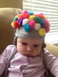 Gumball Costume Halloween Cutest Diy Baby Gumball Machine Costume
