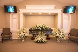 funeral home interiors jst funeral home design reception merchandise room interior