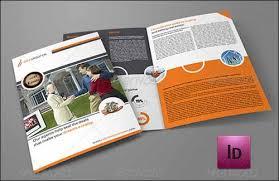 2 fold brochure template free 25 best brochure design templates 56pixels part 2