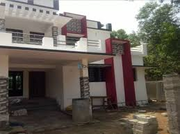 4bhk house 4bhk house for sale in alappuzha buy sell rent real estate house