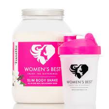 women s weight loss fitness sportswear products women s best