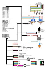 2010 smart car wiring diagram electric car diagram auto diagram
