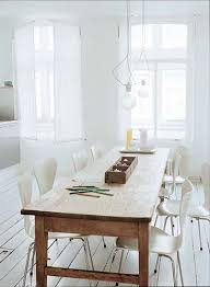 antique table with modern chairs ee klek tikk everything contemporary green repurposed and vintage