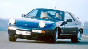 1989 porsche 928 porsche 928 gt worldwide u002704 1989 u201391 youtube
