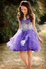 purple prom dresses purple formal dresses