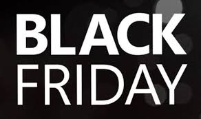 black friday 2016 best deals on xbox one games black friday 2016 ps4 slim xbox one s ps4 pro amazon game and