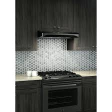 36 inch under cabinet range hood under cabinet range hood stainless steel kitchen bath collection led