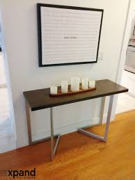 folding dining table ikea furniture murphy craft small es how to
