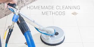the best methods for cleaning tiles and grout revue romane