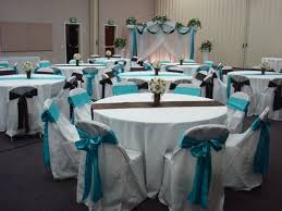 Table And Chair Rental Near Me by Table And Chair Rental