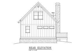 cabin plan small cabin plan with loft small cabin house plans