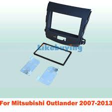 lexus es330 dash kit dash kit auto koop goedkope dash kit auto loten van chinese dash