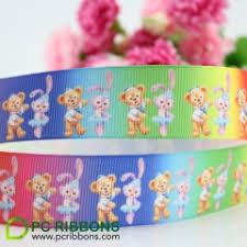 grosgrain ribbon wholesale wholesale grosgrain ribbon grosgrain ribbon suppliers