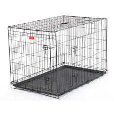 Petsmart Small Animal Cages Pet Walmart Pet Cages Walmart Dog Crate Cheap Dog Kennels