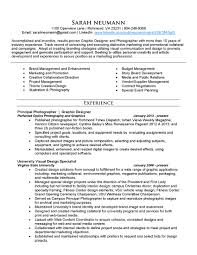 photographer resume examples resumes cvs and cover letters pulp indigo photographer resume