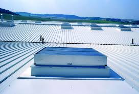 Master Flow Power Roof Ventilators Roof Ventilator U0026 Skyaxis Ventilators