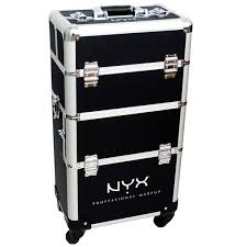 makeup chairs for professional makeup artists 4 tier makeup artist nyx professional makeup