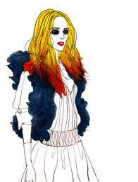 101 u2013 a guide to creating a fashion portfolio fashion portfolio