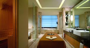 mayfair club spa suites the ritz carlton jakarta pacific place