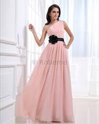 duchesse linie v ausschnitt knielang tull brautjungfernkleid mit scharpe band p656 die besten 25 weiße homecomingkleider ideen auf
