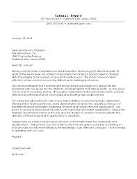 business owner job description for resume nuclear pharmacist cover letter bank service manager sample