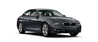 bmw 328 specs bmw 3 series sedan model overview bmw amer