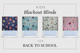 roman blinds blog inspiration interior design and roman blinds
