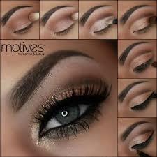 motives makeup tutorial