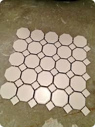 tiles astounding lowes hexagon tile lowes hexagon tile ceramic