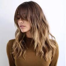 haircut ideas long hair cuts 20 haircut ideas long hair hairstyles haircuts 2016