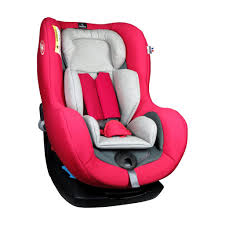 groupe 0 1 2 3 siege auto comfortable softness car seat 0 1 serenity franklin