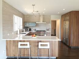 Kitchen Countertop Shapes - popular and modern counter stools find here bedroom ideas