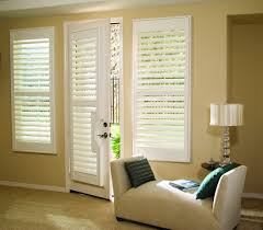 window shutters polycore window shutters california window fashion